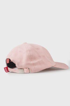 Boné Prison ''Original's Pink''