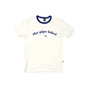 Camiseta Blaze